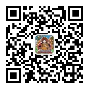 微信图片_20180530102903.jpg